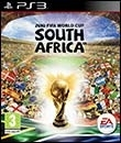 Fifa World Cup 2010 (PS3)